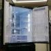 おしゃべりして成長する「知性」を持ったシャープのIoT冷蔵庫を見てきた!