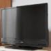 【にくいねぇPRESS】オートターンが便利すぎる三菱のテレビ