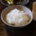 【マイナビニュース】「ライスポット」(鋳物ホーロー鍋)VS「かまどさん電気」(土鍋)