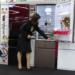 野菜室が冷蔵庫に収まって、冷凍庫が大容量! 工夫満載のシャープ「プラズマクラスター冷蔵庫SJ-GT41B」